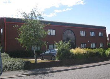 Thumbnail Office to let in Beech Tree House, Sopwith Way, Daventry, Northamptonshire