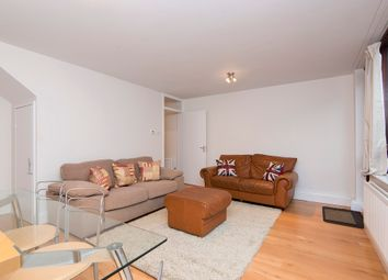 Thumbnail 3 bedroom property to rent in Parkham Street, London