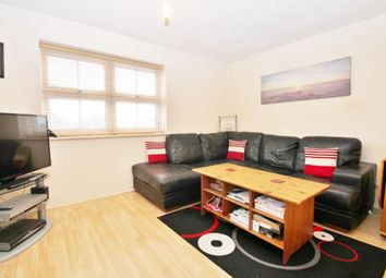 Thumbnail 1 bed flat for sale in Gertrude Road, Belvedere