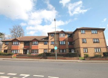 Thumbnail 2 bed flat for sale in Albert Road, Belvedere