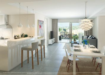 Thumbnail 3 bed apartment for sale in Port D´Andratx, Port D'andratx, Andratx, Majorca, Balearic Islands, Spain
