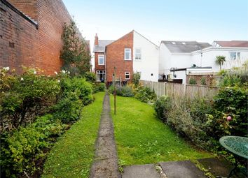 Thumbnail 3 bed semi-detached house for sale in Stoneyford Road, Sutton-In-Ashfield, Nottinghamshire
