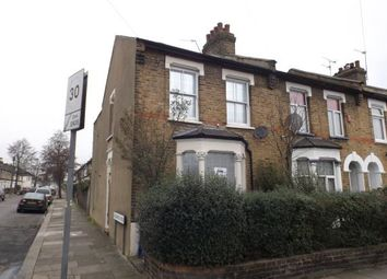 Thumbnail 3 bed property for sale in Haselbury Road, London
