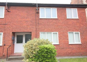 Thumbnail 2 bed property to rent in Courtenay Road, Waterloo, Liverpool