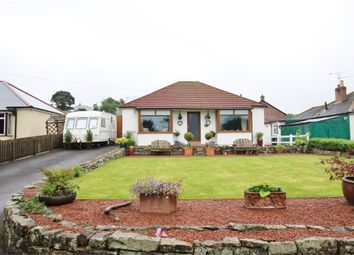 Thumbnail 2 bed detached bungalow for sale in Tree Gardens, Off Tree Road, Brampton, Cumbria