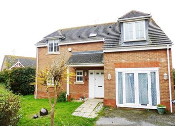 Thumbnail 4 bed property to rent in Coxheath Close, St. Leonards-On-Sea