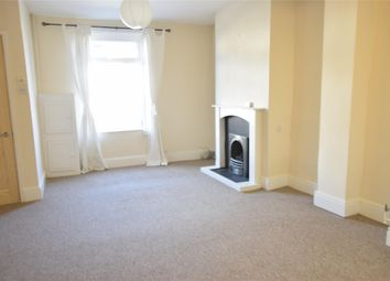 Thumbnail 2 bed property to rent in Osborne Terrace, Bristol