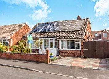 Thumbnail 2 bed bungalow for sale in Elaine Close, Ashton-In-Makerfield, Wigan