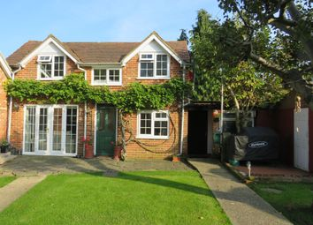 Thumbnail 2 bed property for sale in Fitzhugh Place, Shirley, Southampton