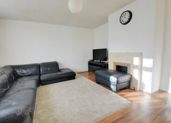 Thumbnail 3 bed semi-detached house to rent in Kings Drive, Edgware