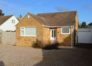 Thumbnail 2 bed detached bungalow to rent in Earls Barton Road, Mears Ashby, Northampton