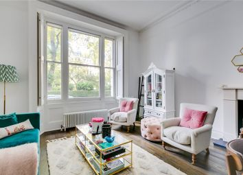 Thumbnail 2 bed property for sale in Cornwall Gardens, London