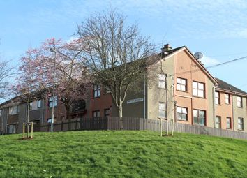 Thumbnail 2 bedroom flat for sale in Abbey Park, Stormont, Belfast