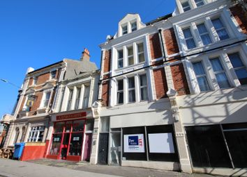 Thumbnail 1 bed flat for sale in Western Road, St Leonards On Sea