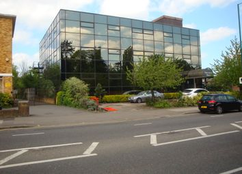 Thumbnail Office to let in Dunwoody House, Kenton Road, Harrow