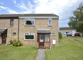 3 bed end terrace house for sale in Dragon Road, Winterbourne, Bristol, Gloucestershire BS36