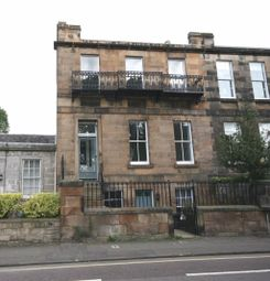 Thumbnail 6 bed town house to rent in West Mayfield, Newington, Edinburgh