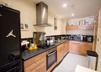 2 bed flat for sale in 204 Piccadilly Heights, Wain Avenue, Chesterfield S41