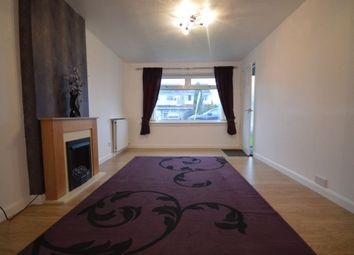 Thumbnail 3 bed semi-detached house to rent in Murrayside, Stonehouse, Larkhall