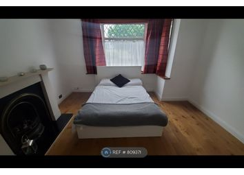 Thumbnail Room to rent in Westway Close, London