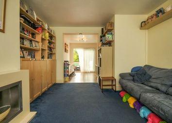 Thumbnail 3 bedroom property to rent in Godstone Road, Kenley