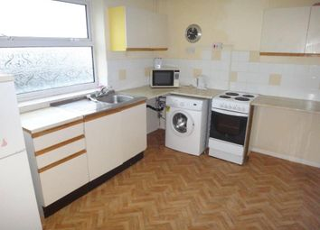3 bed flat to rent in Dominion Road, Glenfield, Leicester LE3