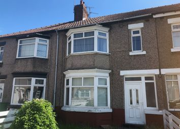 Thumbnail 3 bedroom terraced house to rent in Croft Gardens, Ferryhill, Durham