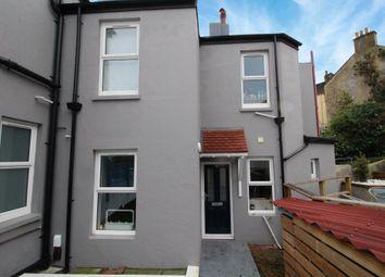 Hartington Road, Brighton BN2. 2 bed flat for sale