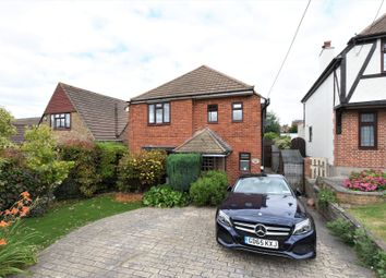 3 bed detached house for sale in Glentrammon Road, Orpington, Kent BR6
