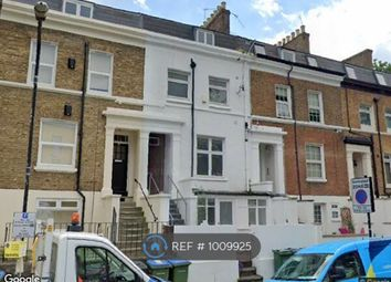Thumbnail 1 bed maisonette to rent in Brookhill Road, London