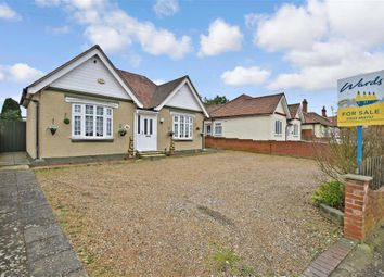 Thumbnail 4 bed detached bungalow for sale in Loose Road, Maidstone, Kent