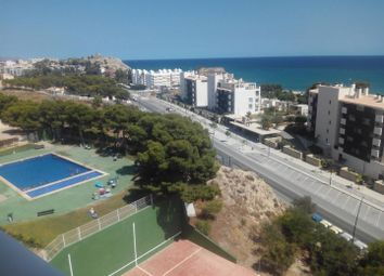 Thumbnail 3 bed apartment for sale in 3 Bed Apartment, Playa Paraiso, Villajoyosa