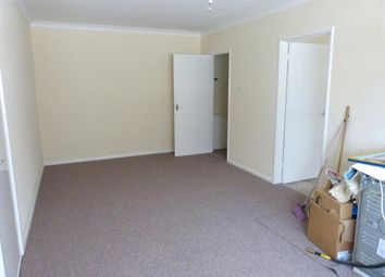 Thumbnail 2 bed detached house to rent in Holmesdale Court, Holmesdale Gardens, Hastings
