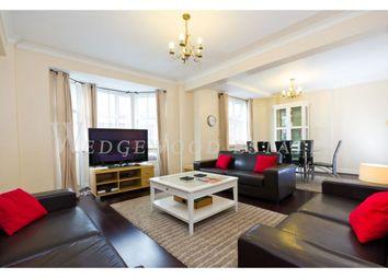 Thumbnail 3 bed flat to rent in Princes Court, 88 Brompton Road, Knightsbridge, London