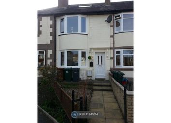 Thumbnail 2 bed terraced house to rent in Pirniefield Grove, Edinburgh