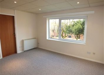 Thumbnail Studio to rent in Manor Park, Urmston, Manchester