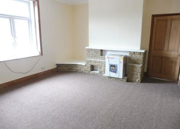 Thumbnail 2 bed property to rent in Gratrix Lane, Sowerby Bridge