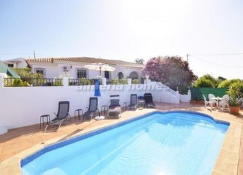 Thumbnail 3 bed villa for sale in Villa Almanzor, Cantoria, Almeria