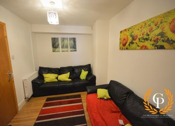 Thumbnail 6 bed property to rent in William Street, Swansea