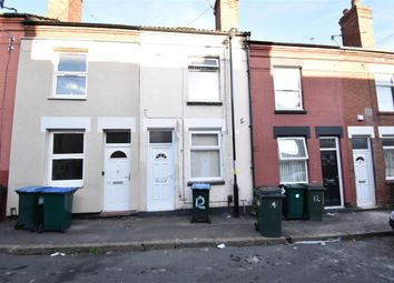 Thumbnail Room to rent in Highfield Road, Coventry