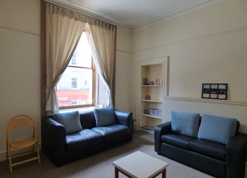 Thumbnail 3 bed flat for sale in Union Street, Dundee