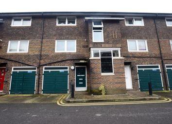 1 bed flat for sale in Geneva Drive, London SW9
