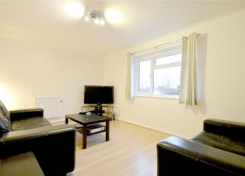 Thumbnail 1 bed flat to rent in Lingfield Court, 34 Elgin Road, Croydon