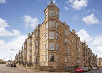 Thumbnail 3 bed flat for sale in Braid Manor, 82/4 Braid Road, Edinburgh