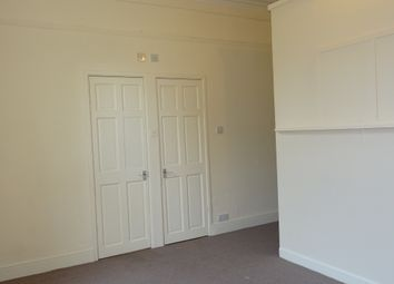 Thumbnail 1 bed flat to rent in Charles Street, Bingley