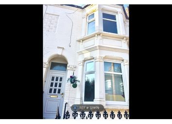 Thumbnail 2 bed flat to rent in Wernbrook Street, London