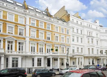 Thumbnail 1 bedroom flat to rent in South Kensington, South Kensington