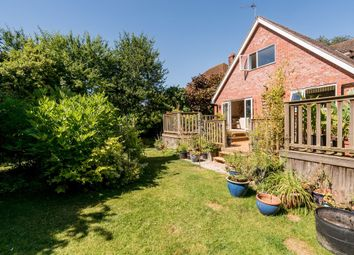 5 bed detached house for sale in Wycombe Road, Princes Risborough HP27