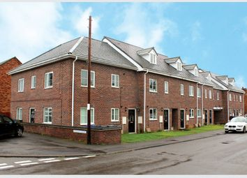 Thumbnail 10 bed block of flats for sale in Studley Court, Church Street, Warwickshire