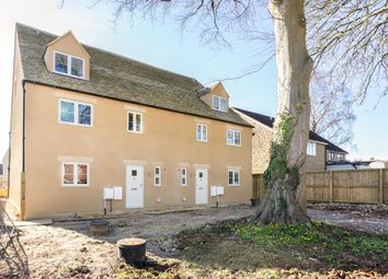 4 bed semi-detached house for sale in Hampton Street, Tetbury GL8